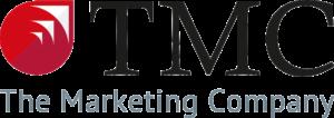 TMC Effizientes Full-Service-Marketing - Für mehr Mut im Marketing!