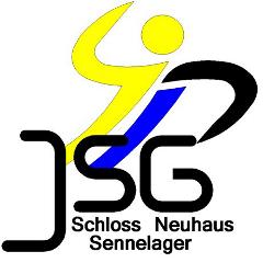 JSG Handball