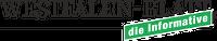 logo westfalenblatt-150
